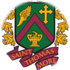 The High School of Saint Thomas More